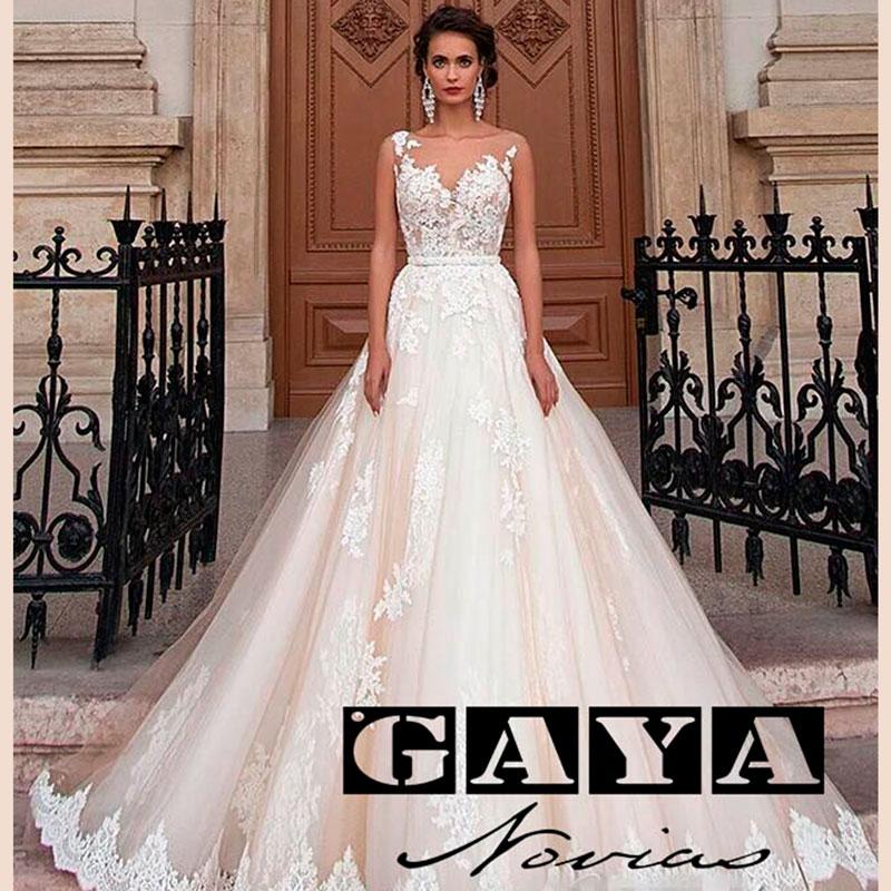 Fotos de vestidos de novia en cuba